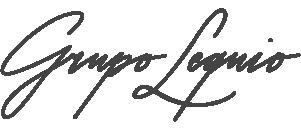 Grupo Lequio